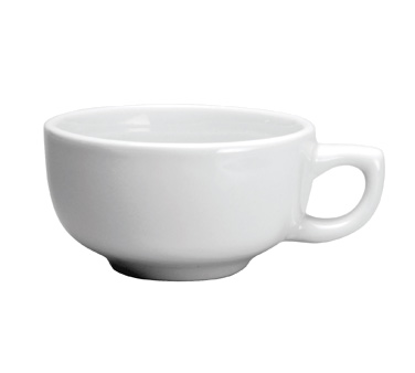 Picture of Oneida   F9010000524   China Cup
