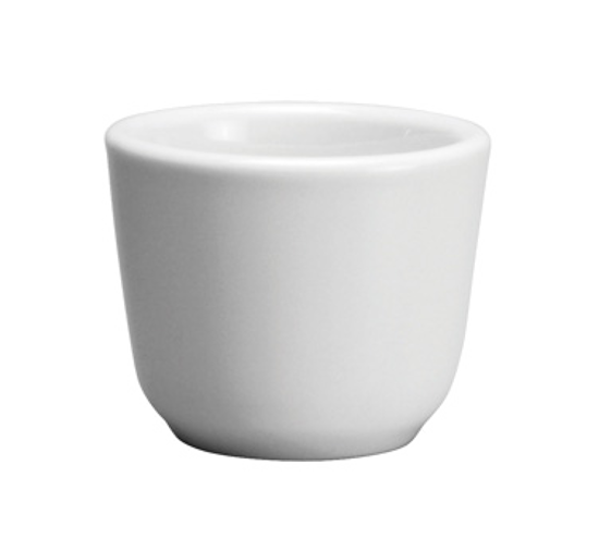 Picture of Oneida   F9010000590   Chinese Tea Cup