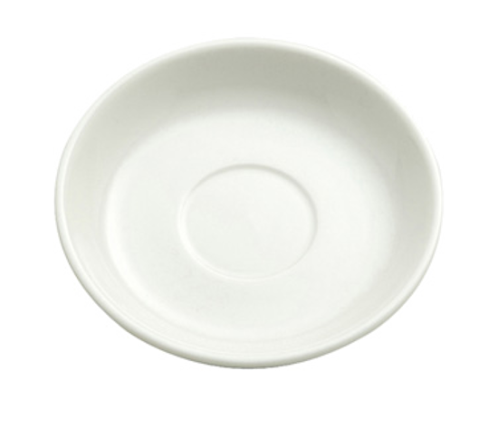 Picture of Oneida   F9010000505   China Saucer