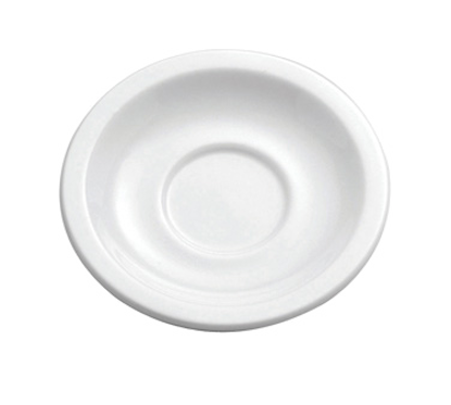 Picture of Oneida   F9010000501   China Saucer