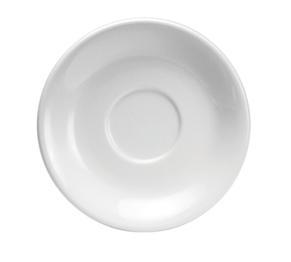 Picture of Oneida   F9010000504   China Saucer