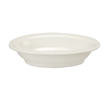 Picture of Oneida   F9010000770   China Baking Dish
