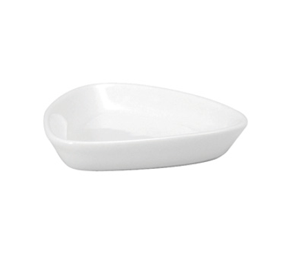 Picture of Oneida   F9010000941   Sauce Dish, China