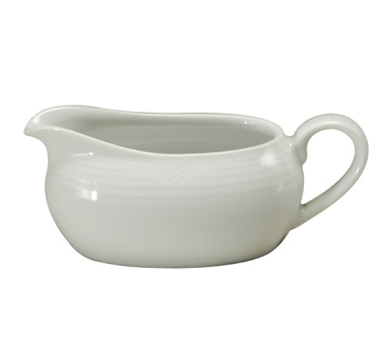 Picture of Oneida   F9010000820   China Gravy Boat