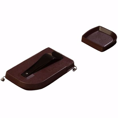 Picture of Carlisle 103101 Money Tray