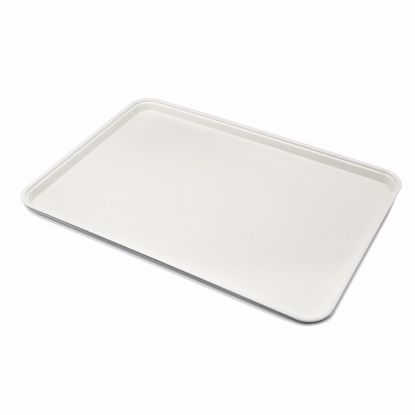 Picture of Carlisle 1318FG001 Display Tray, Market / Bakery
