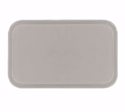 Picture of Carlisle 1318FG002 Display Tray, Market / Bakery