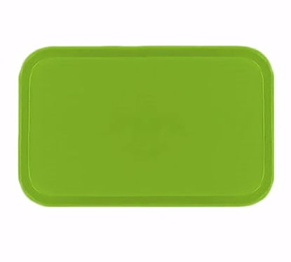 Picture of Carlisle 1318FG009 Display Tray, Market / Bakery