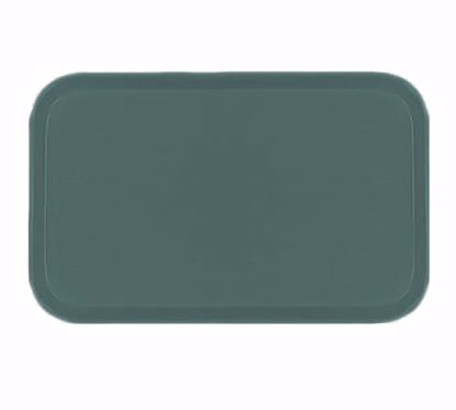 Picture of Carlisle 1318FG010 Display Tray, Market / Bakery