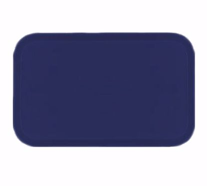 Picture of Carlisle 1318FG014 Display Tray, Market / Bakery