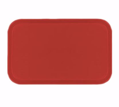 Picture of Carlisle 1318FG017 Display Tray, Market / Bakery