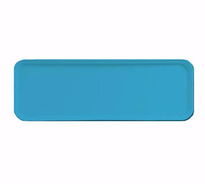 Picture of Carlisle 269FG011 Display Tray, Market / Bakery