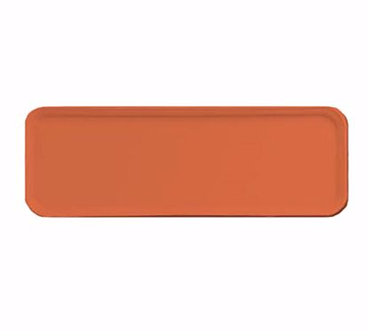 Picture of Carlisle 269FG018 Display Tray, Market / Bakery