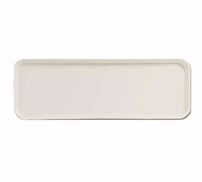 Picture of Carlisle 269FG022 Display Tray, Market / Bakery