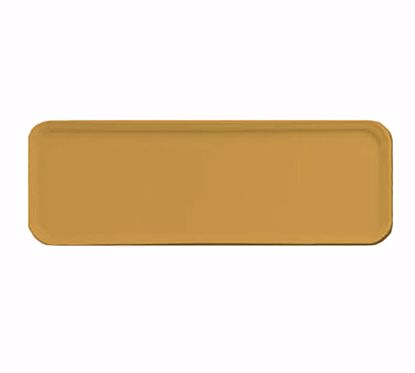 Picture of Carlisle 269FG023 Display Tray, Market / Bakery