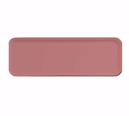 Picture of Carlisle 269FG066 Display Tray, Market / Bakery