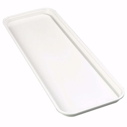 Picture of Carlisle 269FMT301 Display Tray, Market / Bakery