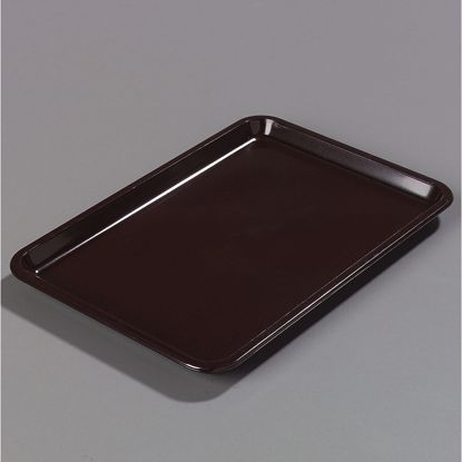 Picture of Carlisle 302201 Tip Tray