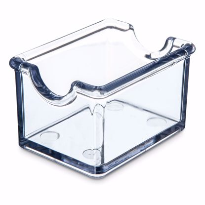 Picture of Carlisle 455007 Sugar Packet Holder / Caddy