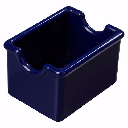 Picture of Carlisle 455060 Sugar Packet Holder / Caddy