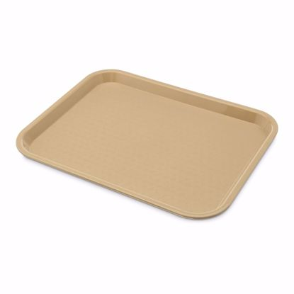 Picture of Carlisle CT101406 Cafeteria Tray