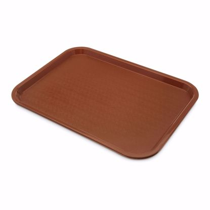 Picture of Carlisle CT121631 Cafeteria Tray