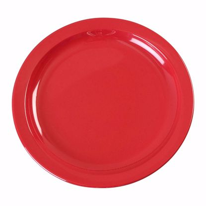 Picture of Carlisle KL20105 Plastic Plate