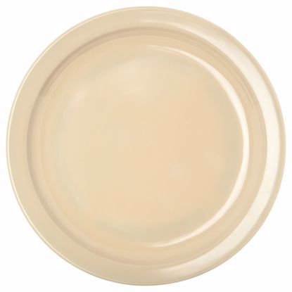 Picture of Carlisle KL20125 Plastic Plate