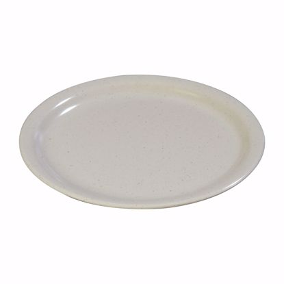 Picture of Carlisle KL20570 Plastic Plate