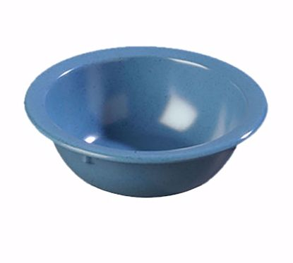Picture of Carlisle KL92492 Nappie Oatmeal Bowl, Plastic
