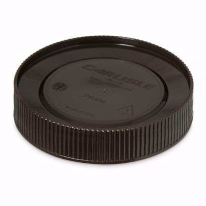 Picture of Carlisle PS30401 Drink Bar Mix Pourer Lid