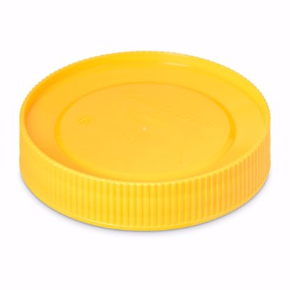 Picture of Carlisle PS30404 Drink Bar Mix Pourer Lid