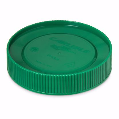 Picture of Carlisle PS30409 Drink Bar Mix Pourer Lid