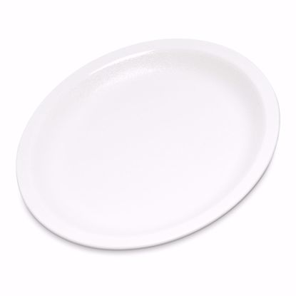 Picture of Carlisle PCD20502 Plastic Plate