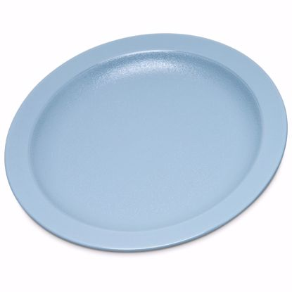 Picture of Carlisle PCD20659 Plastic Plate