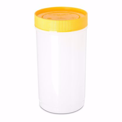 Picture of Carlisle PS602N04 Drink Bar Mix Pourer Jar