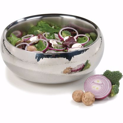 Picture of Carlisle 609209 Double Wall Serving Bowl