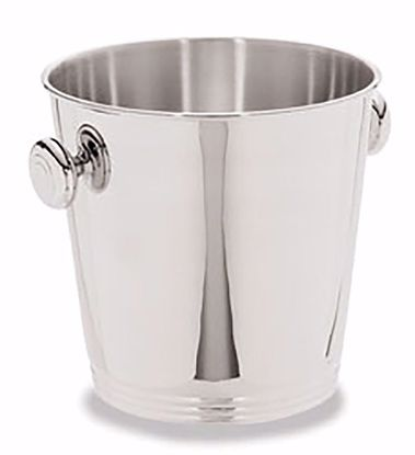 Picture of Carlisle 609107 Wine Bucket / Cooler