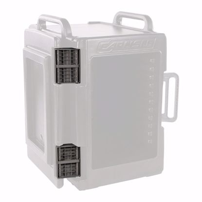 Picture of Carlisle IT400LA23 Food Carrier, Parts