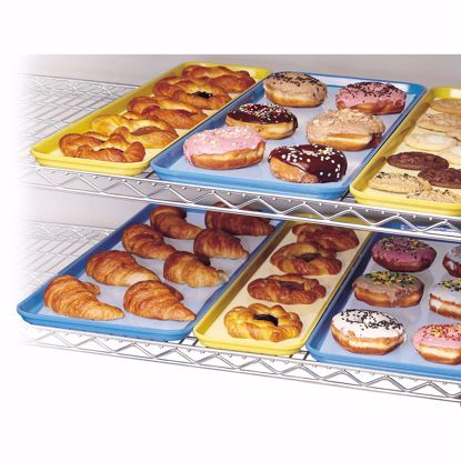 Picture of Carlisle 630FMT309 Display Tray, Market / Bakery