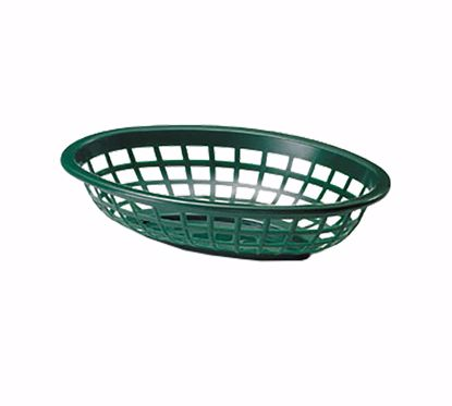 Picture of Tablecraft  1071G Food Serving Basket