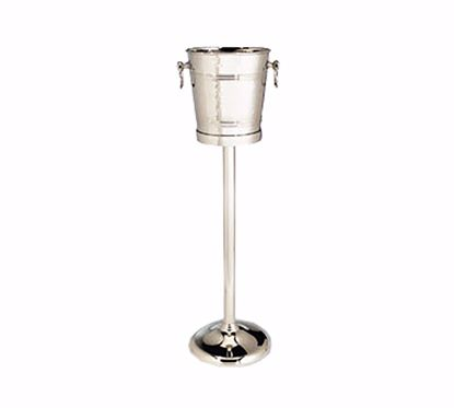 Picture of Tablecraft  5198 Wine Bucket / Cooler