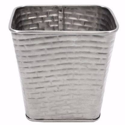 Picture of Tablecraft Products GTSS4 French Fry Bag / Cup