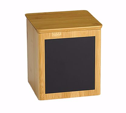 Picture of Tablecraft  RCBS667   Display Riser