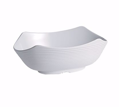 Picture of Tablecraft  RIBW5W Plastic Sauce Cup