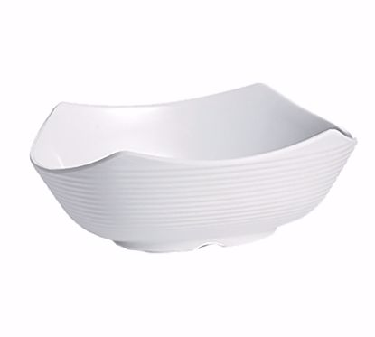 Picture of Tablecraft Products RIBW3W Plastic Sauce Cup