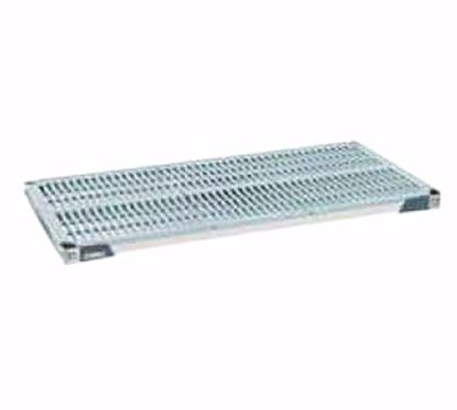 Picture of Metro MHP2448G Dunnage Shelf