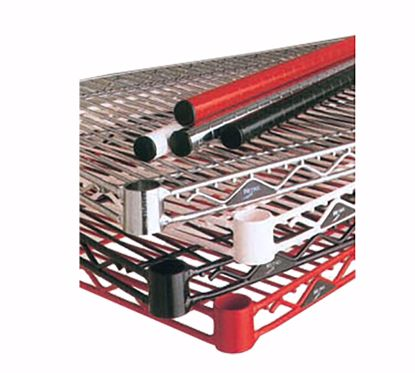 Picture of Metro 1436N-DSG Wire Shelving