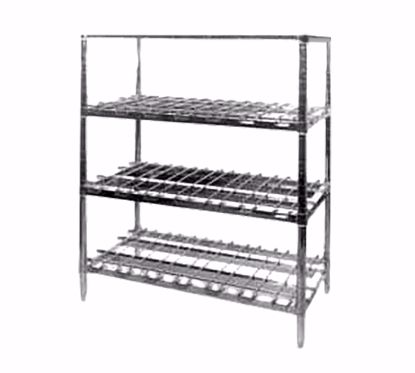 Picture of Metro 2448HDRK3 Dunnage Shelf