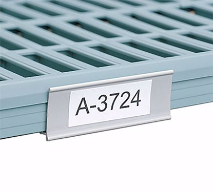 Picture of Metro 9989PX Shelving Accessories